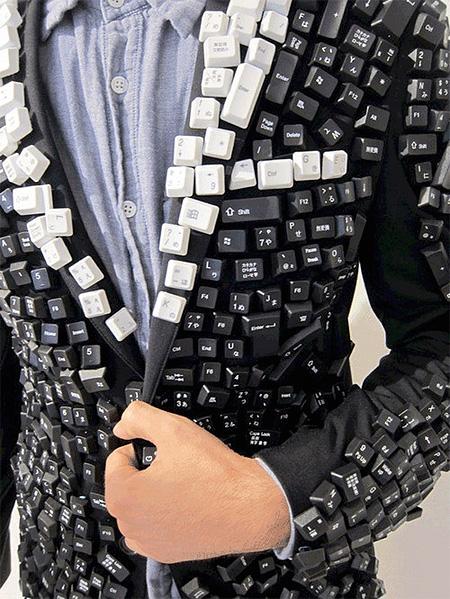 keyboardsuit06