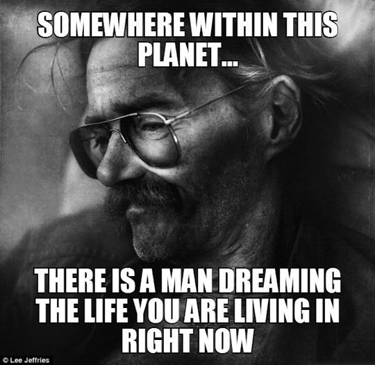 man-dreaming-your-life
