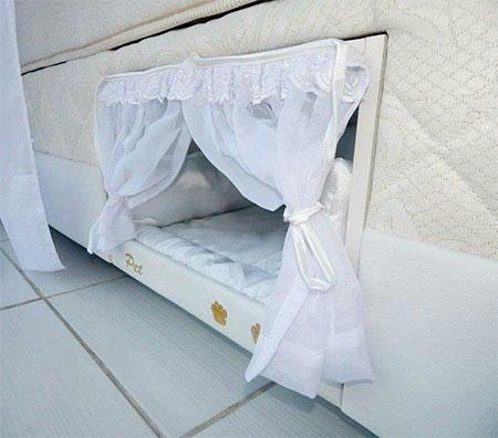 mattresspetbed05