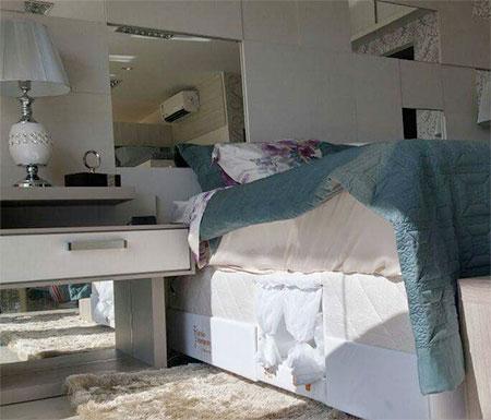 mattresspetbed07