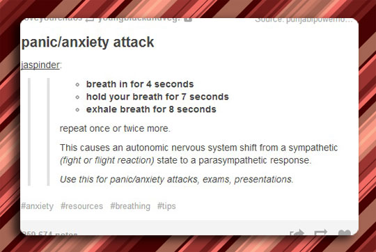 panic-anxiety-attack-breathing