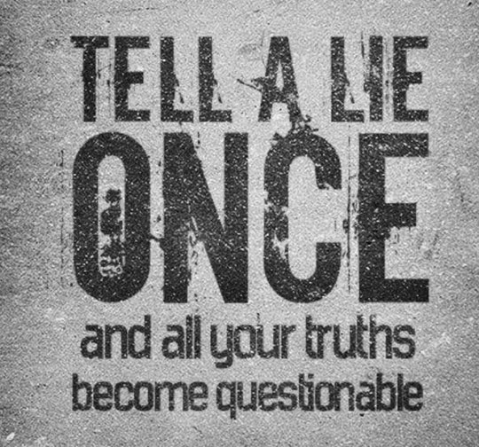 quote-lie-questionable-truth