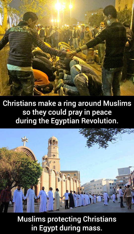 religions-people-helping-others