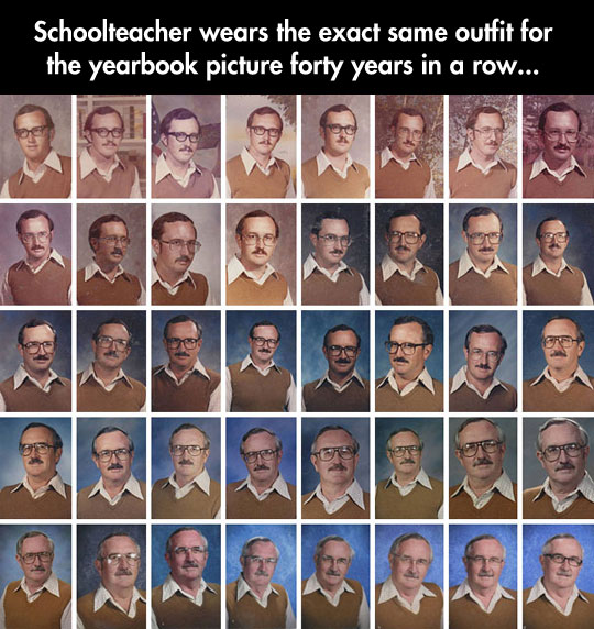 retired-teacher-wears-same-outfit