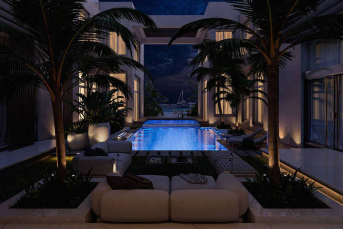stunning_interiors_01