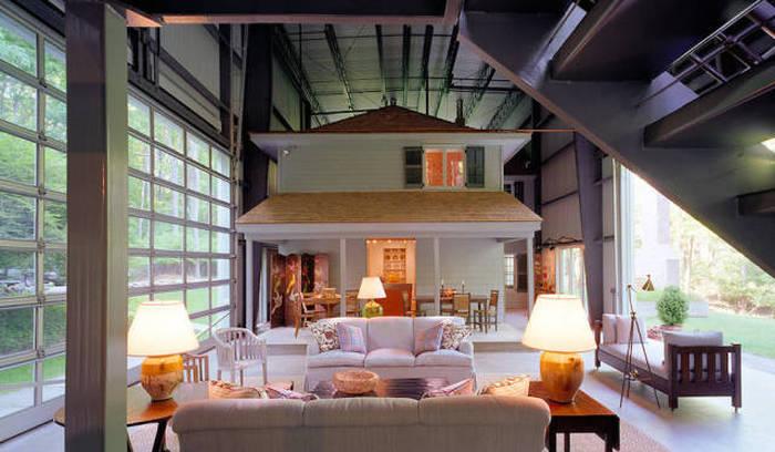 stunning_interiors_05