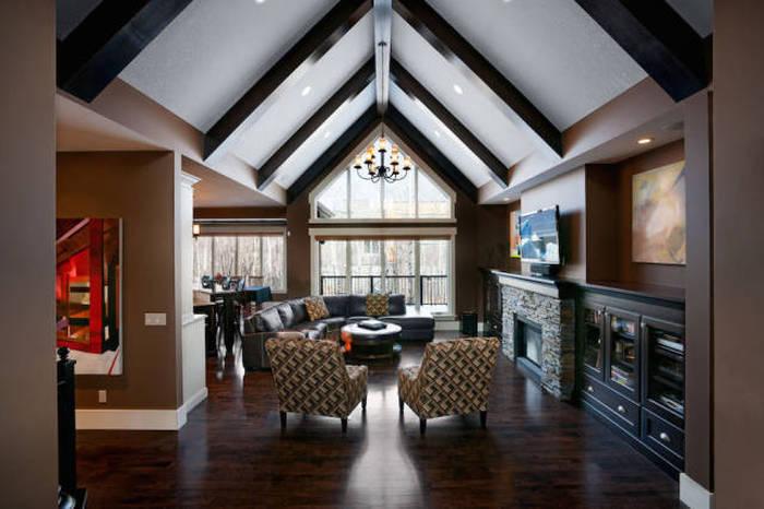 stunning_interiors_08