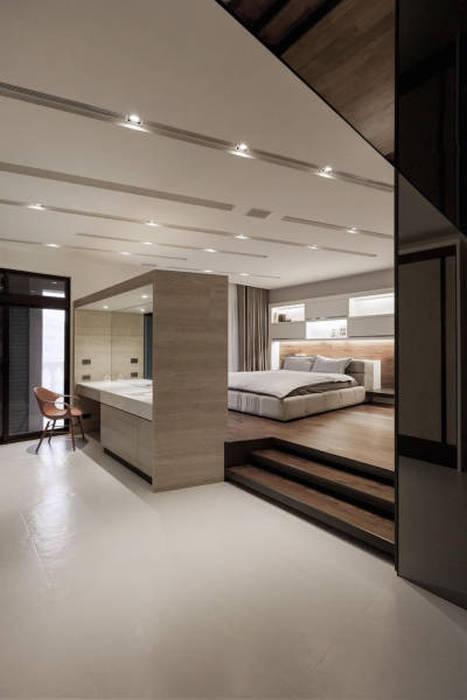 stunning_interiors_14