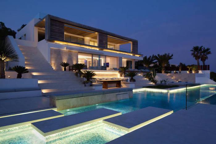 stunning_interiors_15