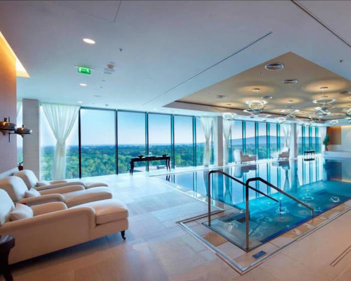 stunning_interiors_16