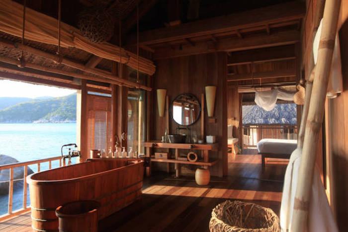 stunning_interiors_18