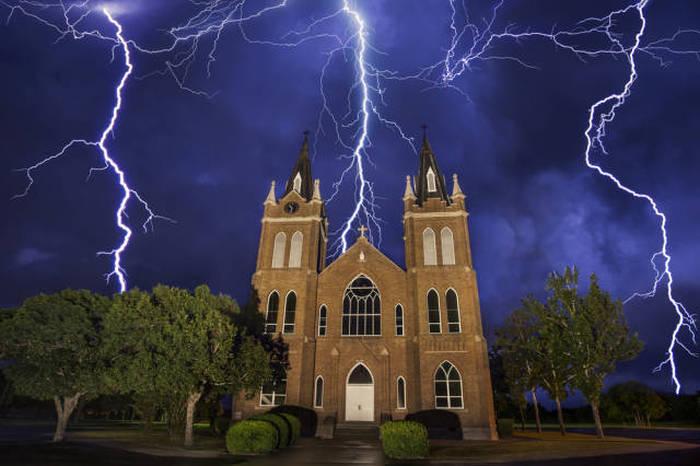 stunning_storm_photographs_02
