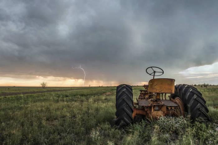 stunning_storm_photographs_03