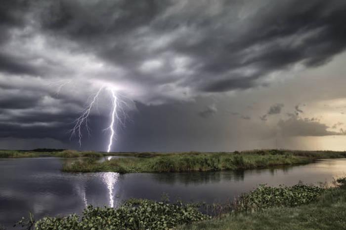 stunning_storm_photographs_04