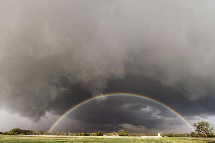 stunning_storm_photographs_05