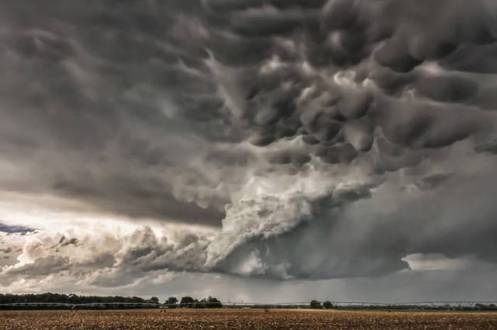 stunning_storm_photographs_18