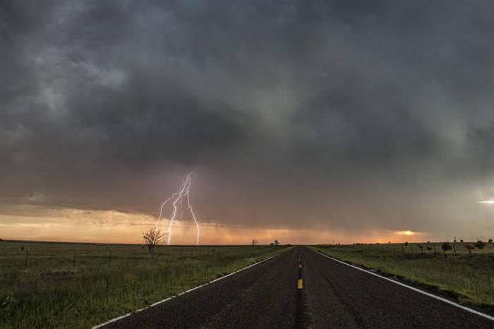 stunning_storm_photographs_23