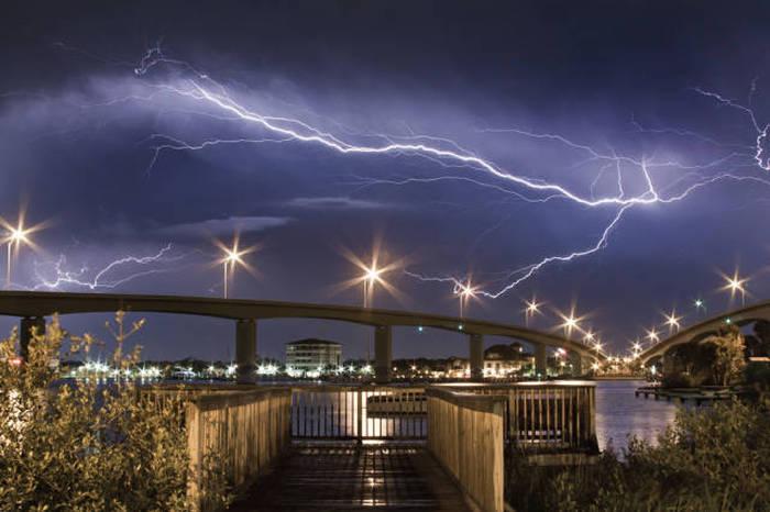 stunning_storm_photographs_24