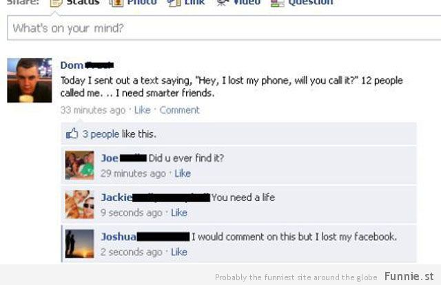 the_stupid_things_people_say_on_facebook_640_11