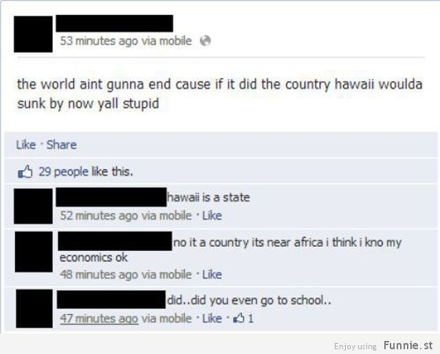 the_stupid_things_people_say_on_facebook_640_12