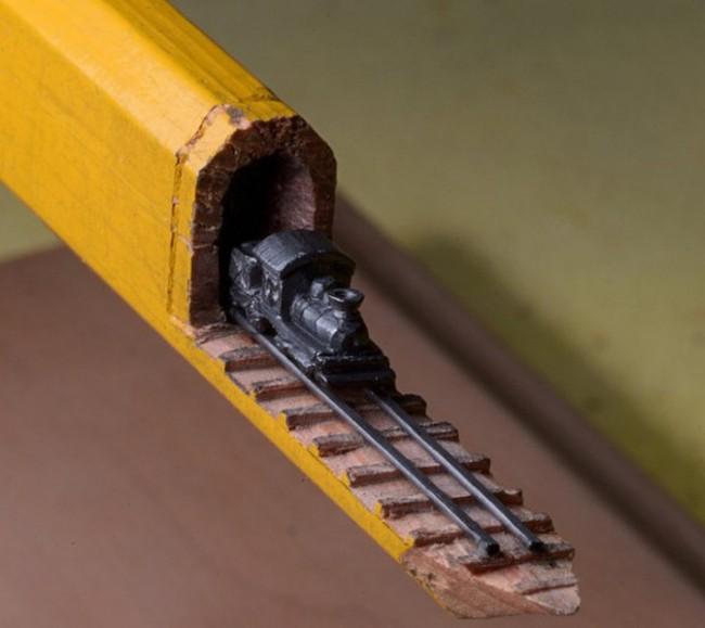 train_pencil_05