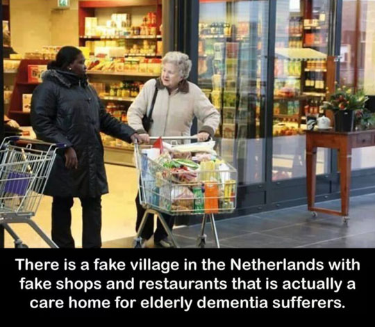 village-care-home-elderly