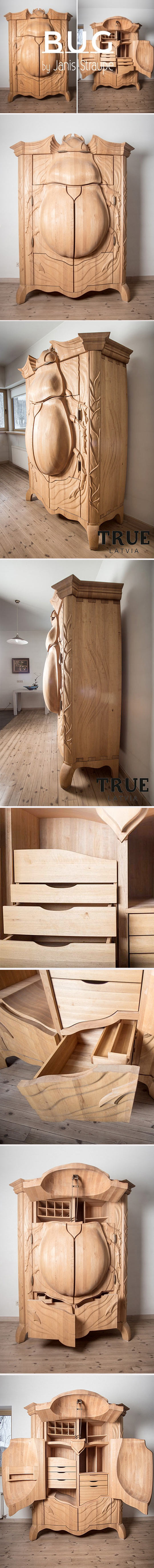 wood-beetle-cabinet-carved