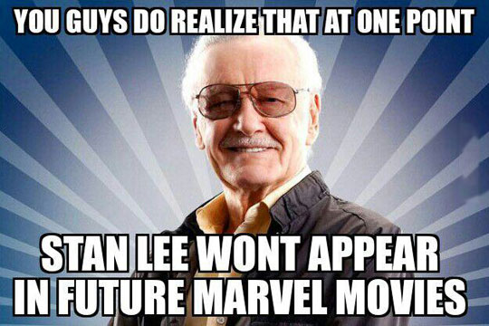 Stan-Lee-Marvel-movies-cameo
