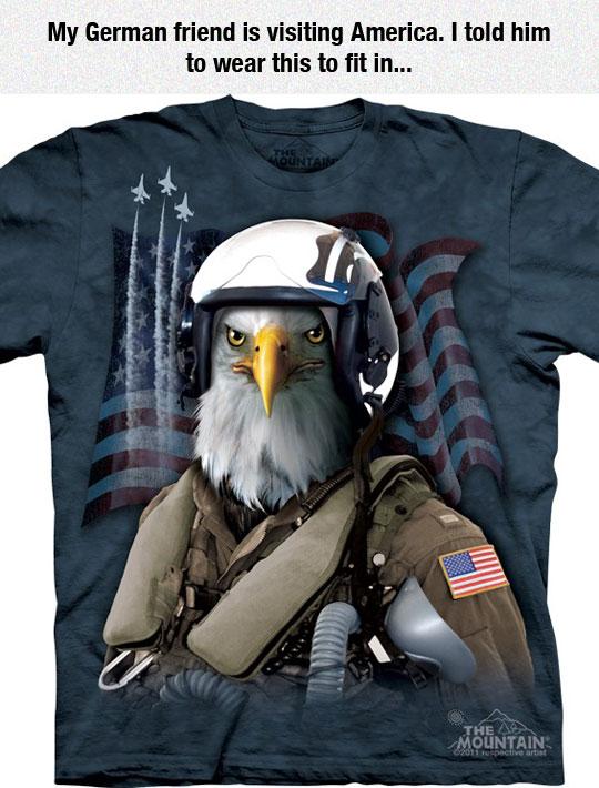 cool-American-pilot-eagle-shirt