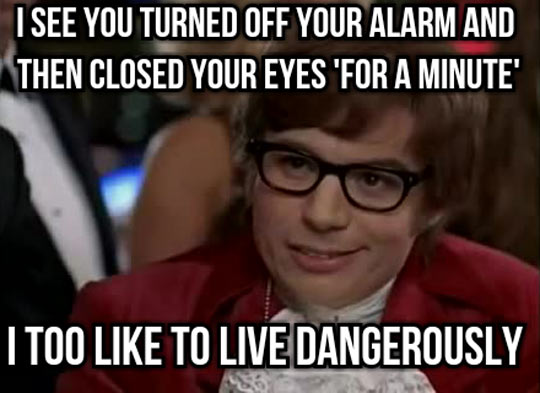 cool-Austin-Powers-alarm-sleep