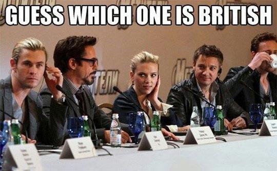 cool-Avengers-Loki-drinking-tea