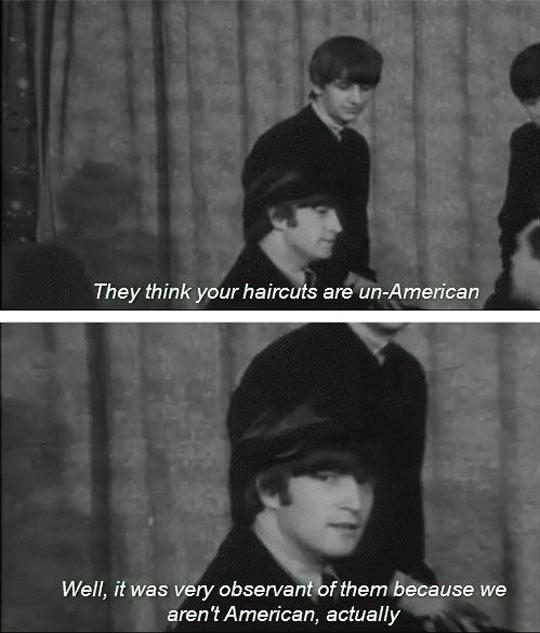 cool-Beatles-American-haircuts-response