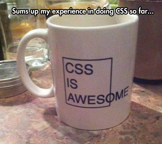 cool-CSS-language-cup-square