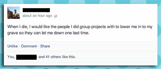 cool-Facebook-last-wish-colleagues