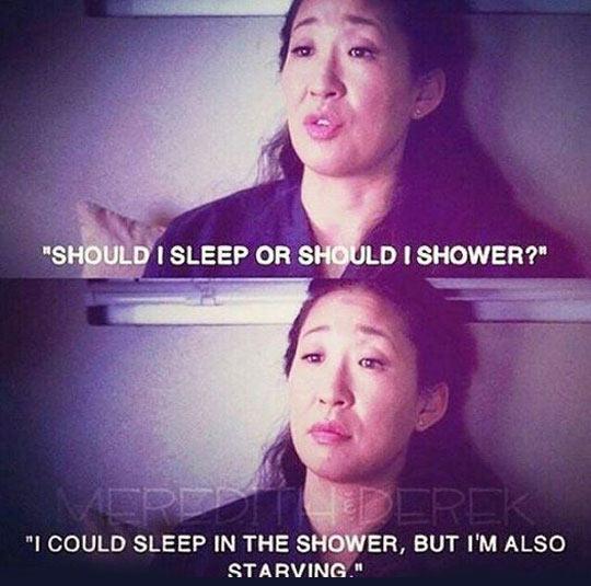 cool-Greys-Anatomy-sleep-shower