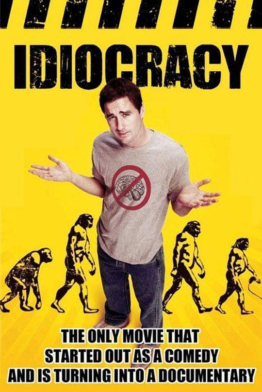 cool-Idiocracy-movie-comedy-documentary
