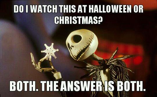 cool-Jack-Christmas-Halloween-movie