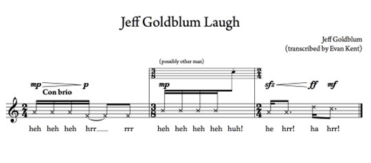cool-Jeff-Goldblum-laugh-music-scale