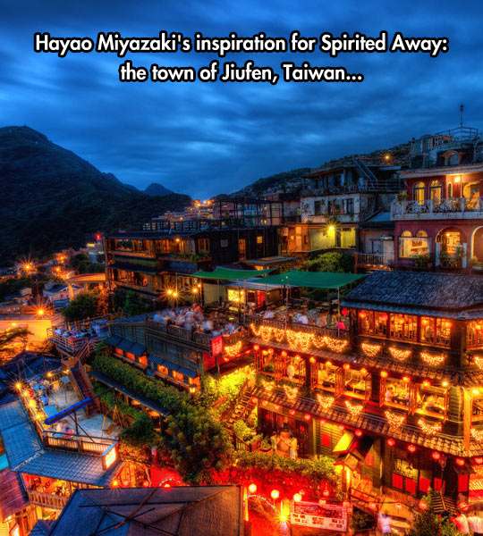 cool-Jiufen-Taiwan-inspiration-Spirited-Away