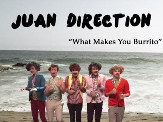cool-Juan-Direction-band-sea