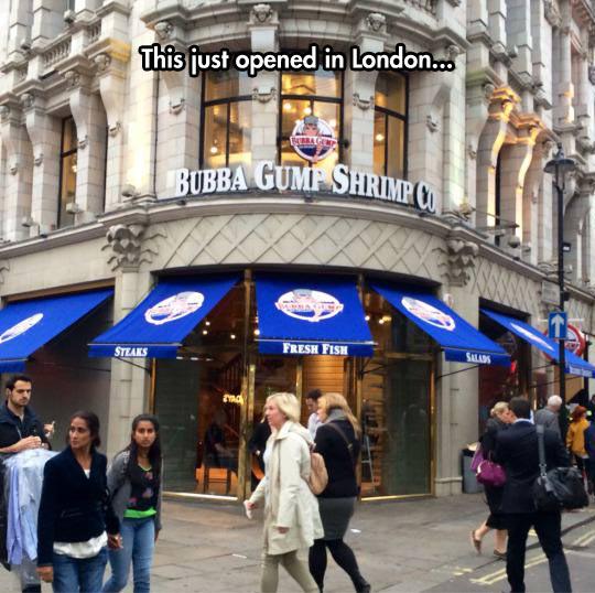cool-London-Bubba-Gump-Shrimp