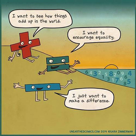 cool-Math-functions-add-equal-difference-comic