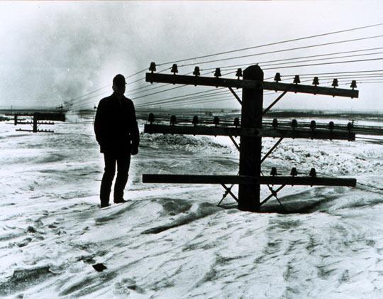 cool-North-Dakota-old-photo