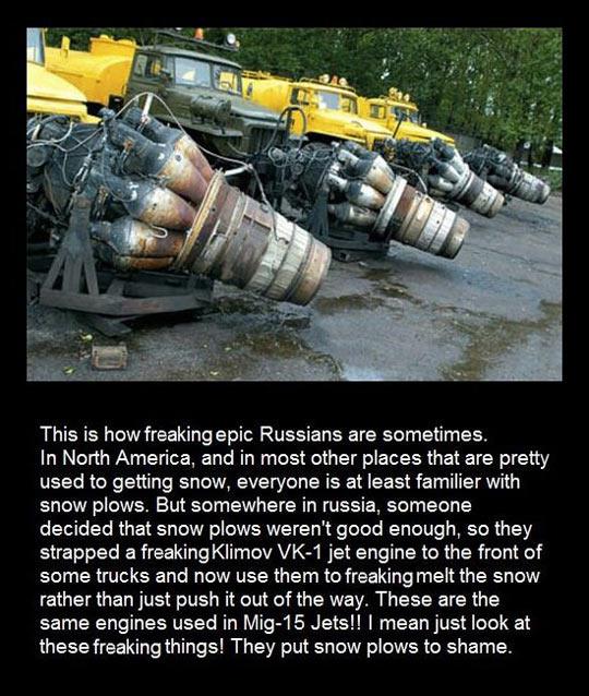 cool-Russians-Klimov-melt-snow