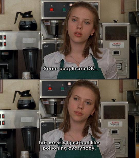 cool-Scarlet-kid-coffee-shop