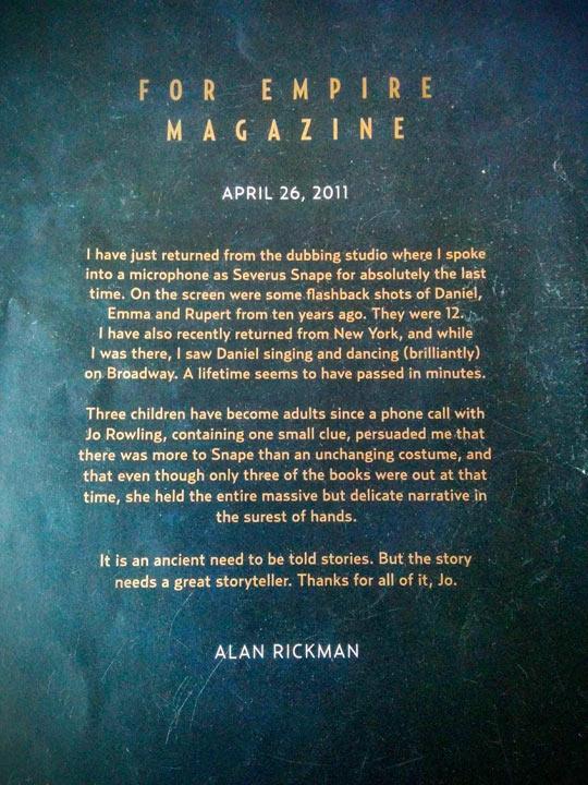 cool-Snape-book-Alan-Rickman-quote