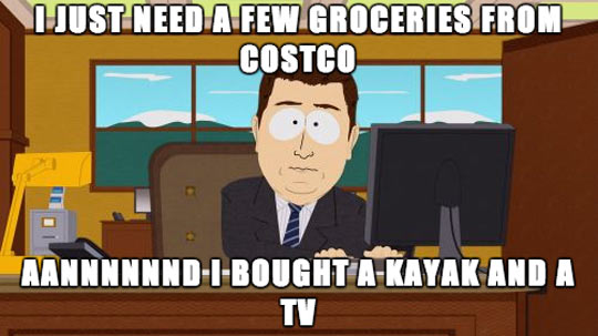 cool-South-Park-groceries-Costco