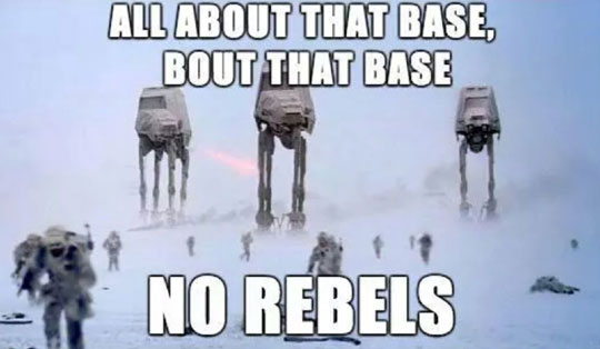cool-Star-Wars-All-About-The-Base-song-ships