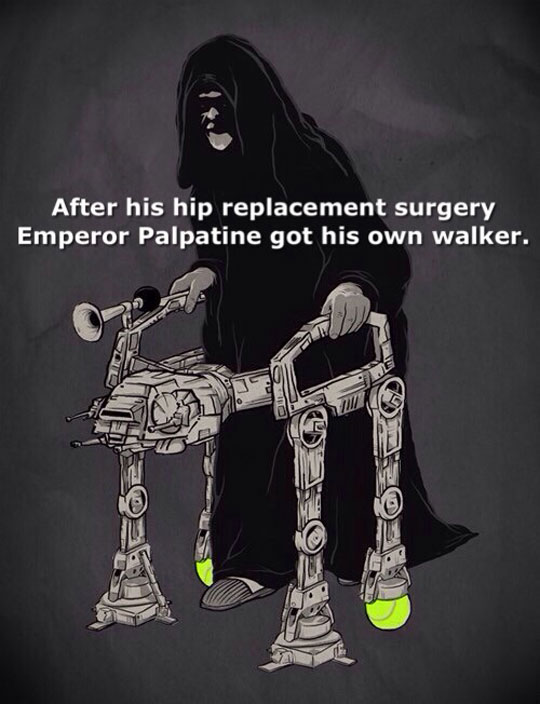 cool-Star-Wars-Palpatine-old-walker