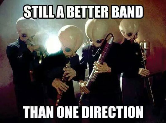 cool-Star-Wars-band-better-One-Direction
